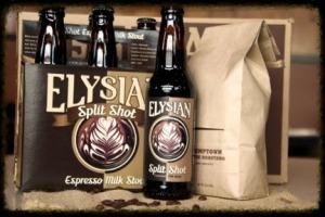 Elysian-Split-Shot