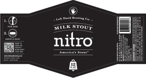 lefthand-milk-stout