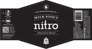 lefthand-milk-stout